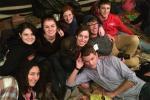 Cornell University Hillel